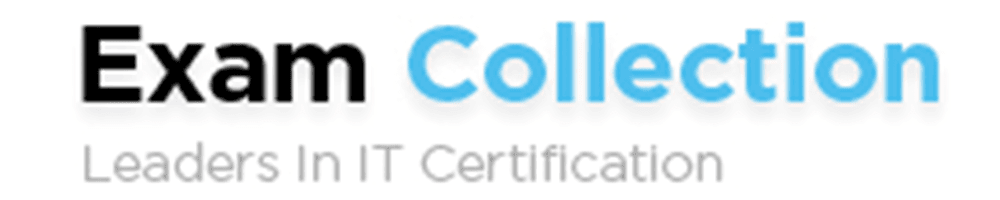 examcollection logo