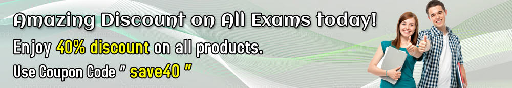 examcollection offer